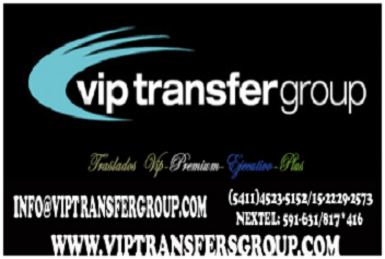 VIPTRANSFER Group